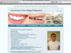 ortodonzia D'Agostino