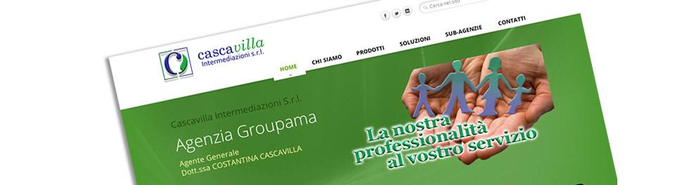 nimage webdesign