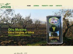 Az. Agricola Skygreen