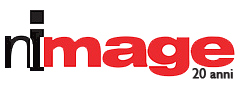 nimage webdesign