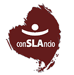 Associazione conSLAncio onlus